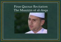 Firaz al-Qazzaz